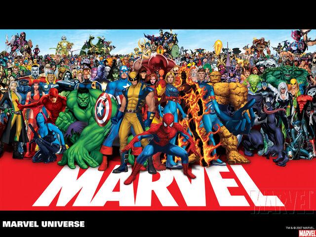 Archivo:Marvel.jpg