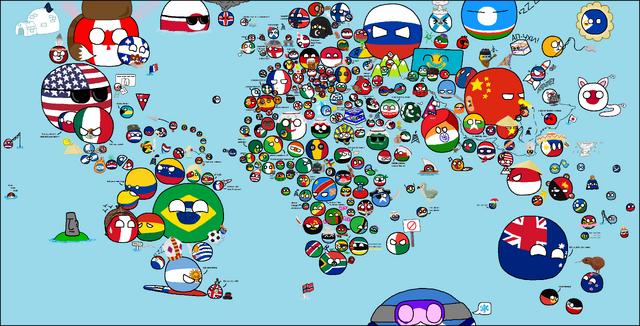 Archivo:Polandball World I.png
