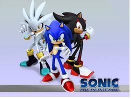 Archivo:Sonic Spotlight.jpg