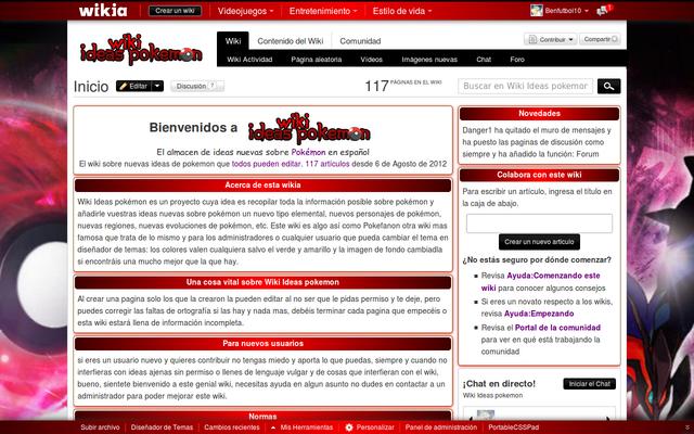 Archivo:Votacion-es.ideaspokemon2.png