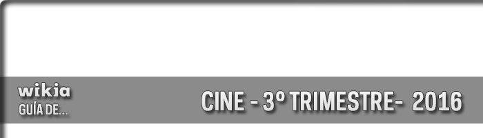 Header Movie Guide 3Q 2016.png