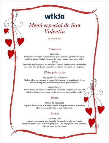 Archivo:Menú San Valentín Wikia.png