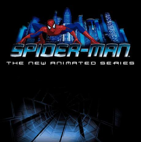 Archivo:Spiderman 38.png