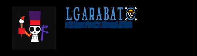 Archivo:Placa Lgarabato.png