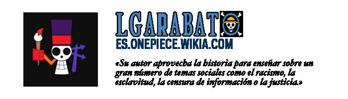 Placa Lgarabato.png