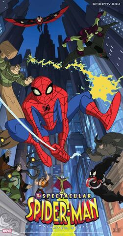 Archivo:Spiderman 33.jpg