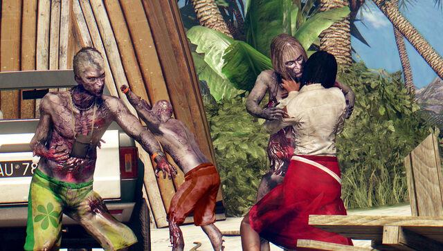 Archivo:Dead Island Definitve Collection.jpg