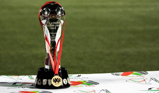 Archivo:Trofeo.jpg