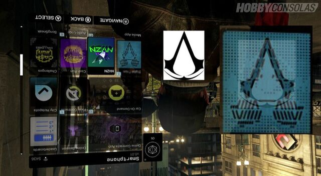 Archivo:Watch dogs assassins.jpg