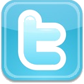 Archivo:Twitter-Icon.png