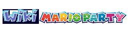 Archivo:Votacion-es.mario-party.png