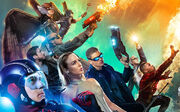 DC's Legends of Tomorrow.jpg