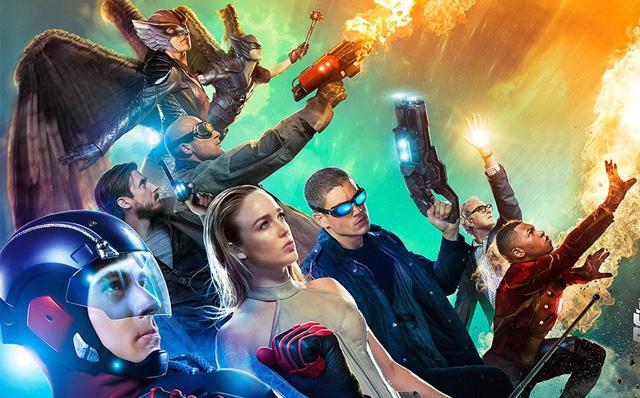 Archivo:DC's Legends of Tomorrow.jpg