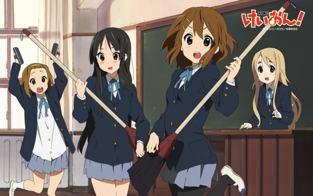 Archivo:K-ON!.png