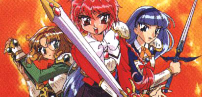 Archivo:Magic-knight-rayearth.jpg