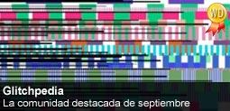 Archivo:Spotlight-Destacada---Glitchpedia---Septiembre-2015.jpg