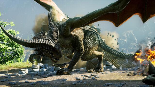 Archivo:Dragon Age Inquisition.jpg