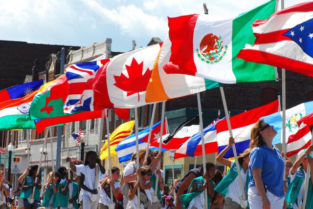 Archivo:Flickr-flags.jpg