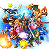 w:c:es.smashbros:Super Smash Bros