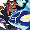 Archivo:Pokémon Rubí Omega y Pokémon Zafiro Alfa encuesta.jpg