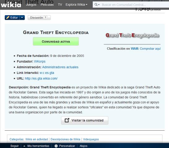 Archivo:Plantilla Wiki después.png