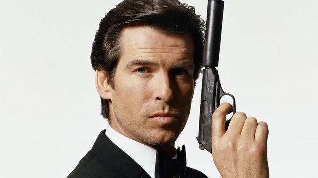 Archivo:James Bond.jpg