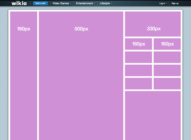 Archivo:03-grid-mixed-width.jpg
