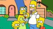 Los Simpson.jpg