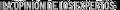 Miniatura de la versión de 00:04 4 abr 2014
