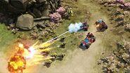 Halo wars 2 - 3