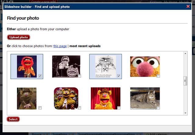 Archivo:SlideshowFind.PNG
