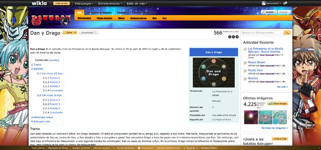 Archivo:Votacion-es.bakugan.png