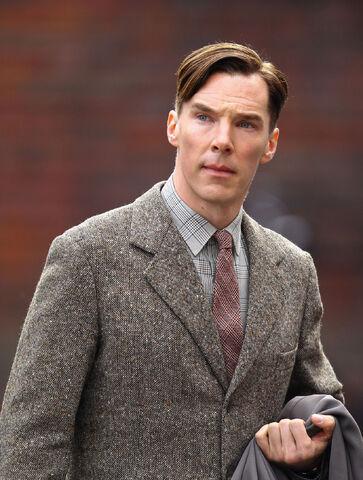 Archivo:Benedict Cumberbatch.jpg