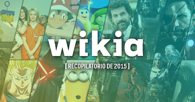 Recopilatorio 2015 - Redes Sociales.png