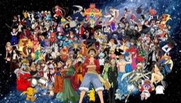 Archivo:Anime.jpg