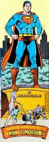 Archivo:Tour Superman 21.JPG