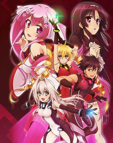 Archivo:Hundred Guia Anime Primavera 2016 Wikia.jpg