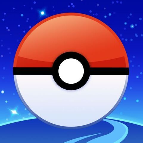 Archivo:Pokemon-go-icon.jpg
