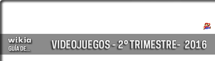 2Q-2016-Videojuegos-Header-Transparente