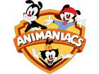 Animaniacs.png