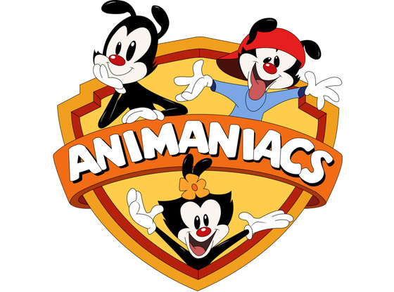 Archivo:Animaniacs.png