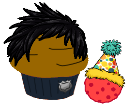 Archivo:Cupcake Julirozo Puffle galleta.png
