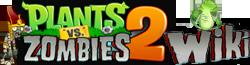 Archivo:Votacion-es.plantsvszombies2.png