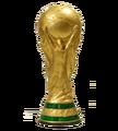 Futbolpedia-mundial.png