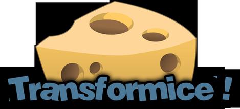 Archivo:Transformice.png