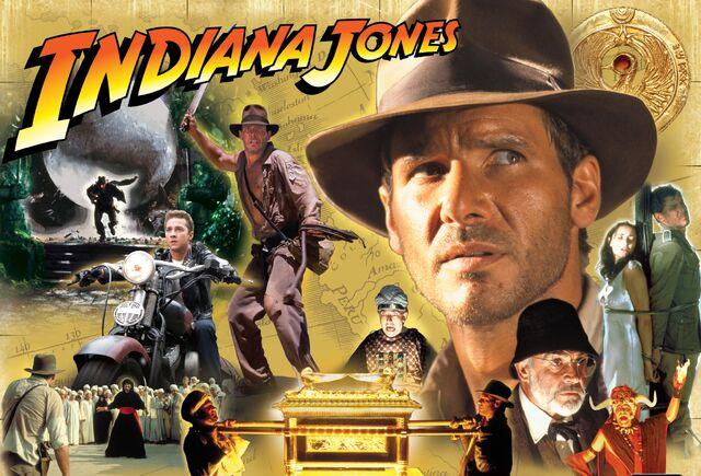 Archivo:Indiana Jones.jpeg