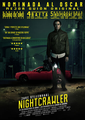 Archivo:Nightcrawler.jpg