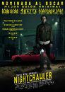 w:c:cine:Nightcrawler
