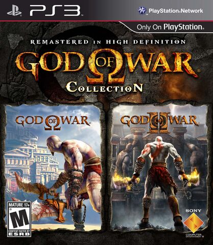 Archivo:Tour God of War 7.jpg