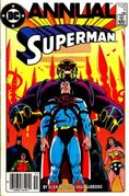 w:c:dc:Superman Annual Vol 1 11